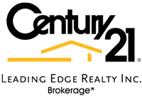 Century-21-Leading-Edge-logo_副本_副本