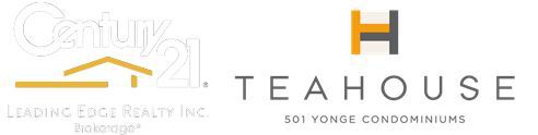logo-teahouse_new