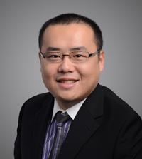 Mark Li, teahouse condos,501 yonge